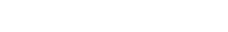 教师继续教育网代学_全国中小学教师继续教育网学时代学代挂代刷_教师研修网学习代学_教师国培计划学习网代学
